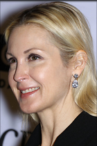 Celebrity Photo: Kelly Rutherford 1280x1920   330 kb Viewed 47 times @BestEyeCandy.com Added 157 days ago