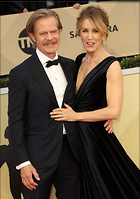 Celebrity Photo: Felicity Huffman 1200x1703   161 kb Viewed 56 times @BestEyeCandy.com Added 296 days ago