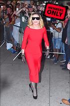 Celebrity Photo: Madonna 1341x2014   1.8 mb Viewed 1 time @BestEyeCandy.com Added 32 days ago
