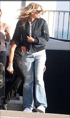 Celebrity Photo: Julia Roberts 1200x2024   252 kb Viewed 34 times @BestEyeCandy.com Added 44 days ago