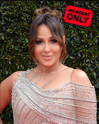 Celebrity Photo: Adrienne Bailon 3000x3771   2.1 mb Viewed 5 times @BestEyeCandy.com Added 286 days ago