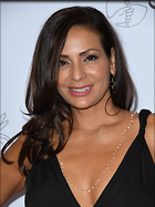 Celebrity Photo: Constance Marie 1200x1607   175 kb Viewed 9 times @BestEyeCandy.com Added 54 days ago