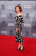 Celebrity Photo: Dana Delany 1537x2400   787 kb Viewed 36 times @BestEyeCandy.com Added 52 days ago