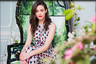 Celebrity Photo: Emmy Rossum 1200x800   151 kb Viewed 16 times @BestEyeCandy.com Added 24 days ago