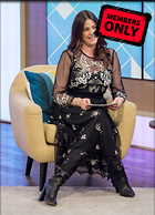 Celebrity Photo: Lisa Snowdon 3199x4433   2.6 mb Viewed 0 times @BestEyeCandy.com Added 101 days ago