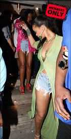 Celebrity Photo: Rihanna 2811x5505   2.4 mb Viewed 0 times @BestEyeCandy.com Added 16 days ago