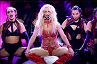 Celebrity Photo: Britney Spears 1920x1277   419 kb Viewed 55 times @BestEyeCandy.com Added 151 days ago