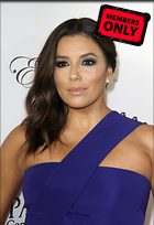 Celebrity Photo: Eva Longoria 3084x4488   1.4 mb Viewed 4 times @BestEyeCandy.com Added 12 hours ago