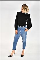 Celebrity Photo: Jenna Elfman 2000x3000   550 kb Viewed 13 times @BestEyeCandy.com Added 33 days ago