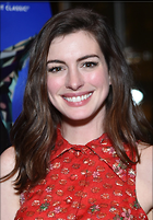 Celebrity Photo: Anne Hathaway 417x600   93 kb Viewed 18 times @BestEyeCandy.com Added 19 days ago