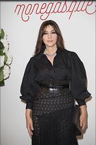 Celebrity Photo: Monica Bellucci 1200x1800   198 kb Viewed 49 times @BestEyeCandy.com Added 47 days ago