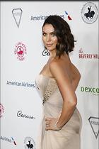 Celebrity Photo: Nadia Bjorlin 1200x1800   153 kb Viewed 54 times @BestEyeCandy.com Added 190 days ago