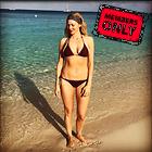 Celebrity Photo: Jewel Kilcher 1080x1080   1.6 mb Viewed 0 times @BestEyeCandy.com Added 94 days ago