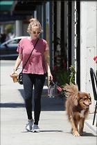 Celebrity Photo: Amanda Seyfried 1200x1800   242 kb Viewed 29 times @BestEyeCandy.com Added 36 days ago