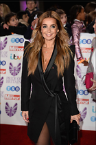Celebrity Photo: Louise Redknapp 800x1201   104 kb Viewed 118 times @BestEyeCandy.com Added 142 days ago