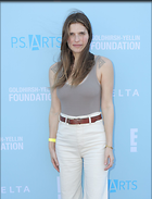 Celebrity Photo: Lake Bell 1200x1566   124 kb Viewed 31 times @BestEyeCandy.com Added 61 days ago