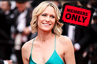 Celebrity Photo: Robin Wright Penn 3000x2000   2.6 mb Viewed 1 time @BestEyeCandy.com Added 68 days ago