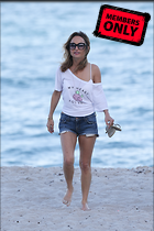 Celebrity Photo: Giada De Laurentiis 2399x3599   1.4 mb Viewed 1 time @BestEyeCandy.com Added 138 days ago