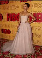 Celebrity Photo: Thandie Newton 1200x1674   355 kb Viewed 27 times @BestEyeCandy.com Added 116 days ago