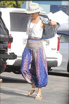 Celebrity Photo: Paula Patton 1200x1800   306 kb Viewed 44 times @BestEyeCandy.com Added 147 days ago
