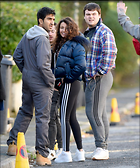 Celebrity Photo: Michelle Keegan 1200x1437   238 kb Viewed 18 times @BestEyeCandy.com Added 56 days ago