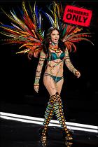 Celebrity Photo: Adriana Lima 2995x4500   1.4 mb Viewed 2 times @BestEyeCandy.com Added 13 days ago