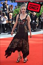 Celebrity Photo: Amanda Seyfried 3680x5520   2.9 mb Viewed 2 times @BestEyeCandy.com Added 62 days ago