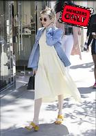 Celebrity Photo: Emma Roberts 2123x3000   2.4 mb Viewed 1 time @BestEyeCandy.com Added 18 days ago