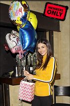 Celebrity Photo: Victoria Justice 2333x3500   2.7 mb Viewed 0 times @BestEyeCandy.com Added 2 days ago