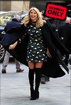 Celebrity Photo: Christie Brinkley 2690x3984   1.7 mb Viewed 1 time @BestEyeCandy.com Added 14 days ago