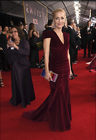 Celebrity Photo: Gillian Anderson 3 Photos Photoset #383942 @BestEyeCandy.com Added 35 days ago
