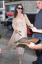 Celebrity Photo: Angelina Jolie 1200x1803   320 kb Viewed 9 times @BestEyeCandy.com Added 19 days ago