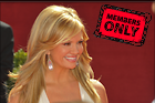 Celebrity Photo: Nancy Odell 3202x2126   1.4 mb Viewed 5 times @BestEyeCandy.com Added 3 years ago