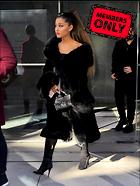 Celebrity Photo: Ariana Grande 2684x3561   5.7 mb Viewed 2 times @BestEyeCandy.com Added 15 days ago