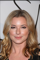 Celebrity Photo: Emily VanCamp 1200x1800   290 kb Viewed 70 times @BestEyeCandy.com Added 146 days ago