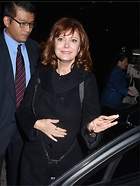 Celebrity Photo: Susan Sarandon 1200x1591   193 kb Viewed 15 times @BestEyeCandy.com Added 30 days ago