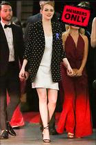 Celebrity Photo: Emma Stone 2133x3200   2.1 mb Viewed 3 times @BestEyeCandy.com Added 127 days ago