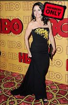 Celebrity Photo: Julia Louis Dreyfus 2100x3233   2.2 mb Viewed 0 times @BestEyeCandy.com Added 169 days ago
