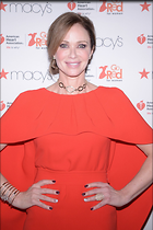 Celebrity Photo: Lauren Holly 1200x1800   234 kb Viewed 226 times @BestEyeCandy.com Added 820 days ago