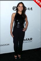 Celebrity Photo: Michelle Rodriguez 1200x1800   138 kb Viewed 22 times @BestEyeCandy.com Added 8 days ago