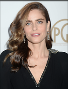 Celebrity Photo: Amanda Peet 2400x3159   1.2 mb Viewed 55 times @BestEyeCandy.com Added 236 days ago