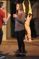 Celebrity Photo: Hilary Swank 1200x1800   217 kb Viewed 22 times @BestEyeCandy.com Added 88 days ago