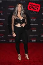 Celebrity Photo: Joanna Levesque 2565x3870   2.8 mb Viewed 3 times @BestEyeCandy.com Added 195 days ago