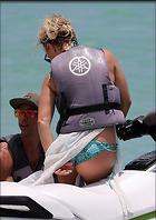 Celebrity Photo: Britney Spears 725x1024   139 kb Viewed 164 times @BestEyeCandy.com Added 91 days ago