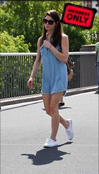 Celebrity Photo: Ashley Greene 2992x5269   1.8 mb Viewed 1 time @BestEyeCandy.com Added 11 days ago