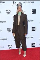 Celebrity Photo: Leona Lewis 1200x1774   214 kb Viewed 10 times @BestEyeCandy.com Added 26 days ago