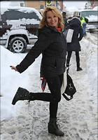 Celebrity Photo: Lea Thompson 1200x1714   214 kb Viewed 37 times @BestEyeCandy.com Added 63 days ago