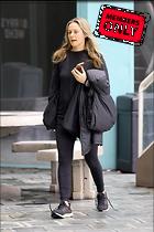 Celebrity Photo: Alicia Silverstone 2133x3200   2.0 mb Viewed 2 times @BestEyeCandy.com Added 112 days ago