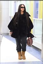 Celebrity Photo: Rihanna 1200x1800   170 kb Viewed 15 times @BestEyeCandy.com Added 22 days ago