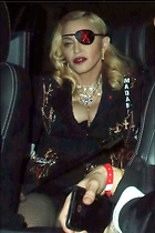 Celebrity Photo: Madonna 1200x1800   222 kb Viewed 37 times @BestEyeCandy.com Added 23 days ago